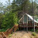the big lodge at raft1